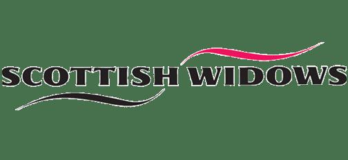 Scottish Widows quote