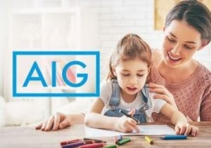 AIG critical illness improvements