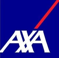Axa Private Healthcare