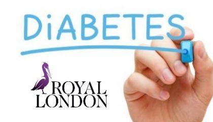 Insurance for Diabetics