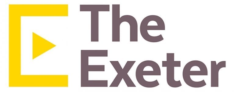 The Exeter Income Protection