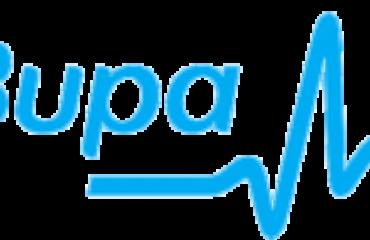 Bupa Health