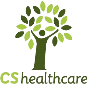 CS Healthcare Private medical insurance