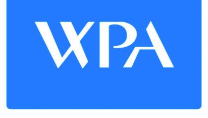 WPA - Private Health Insurance